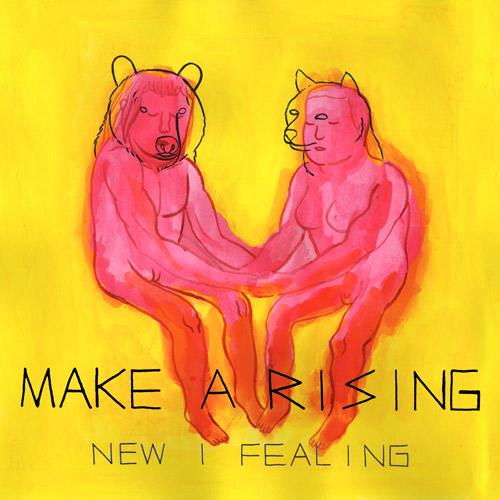 new-i-fealing