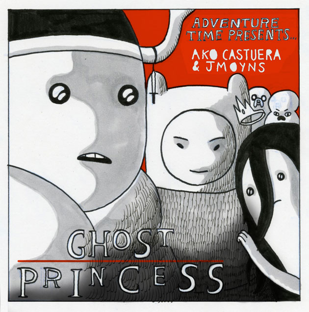 ghost_princess_web