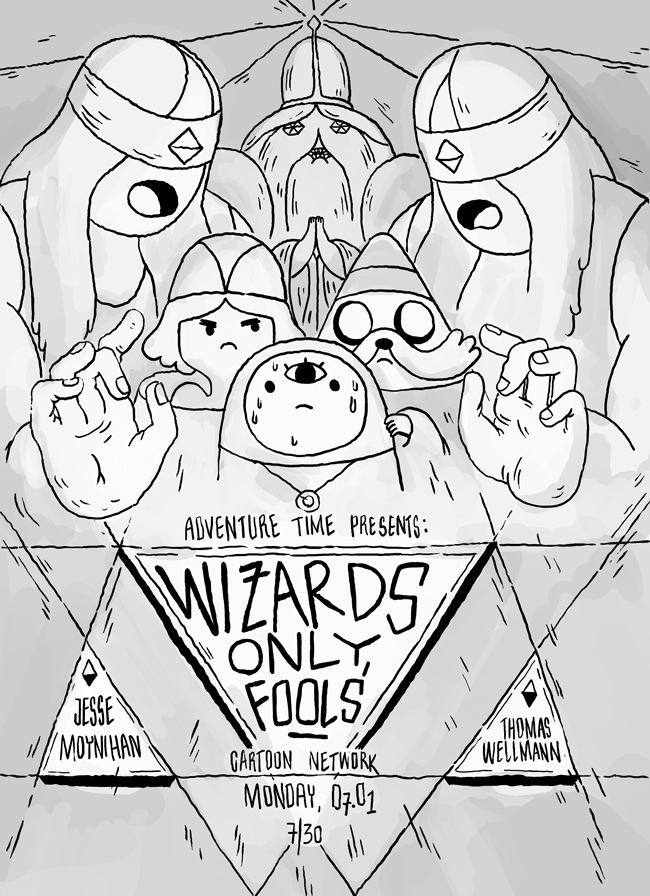 wizards-oly-fools