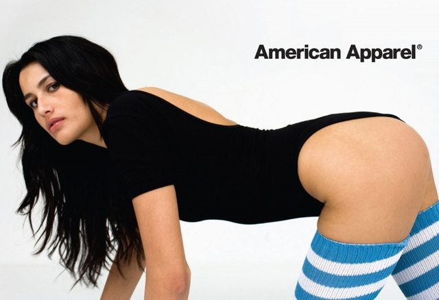 extreme American Appar...
