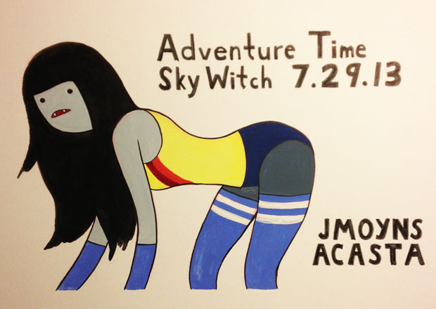 skywitchpromo