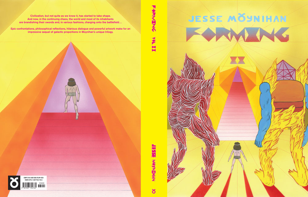 Forming2-cover-01