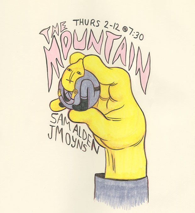 the-mountain-promo